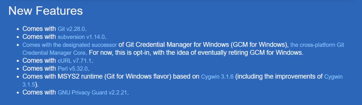Sourcetree open in terminal not working windows